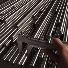 零售批发不锈钢酸白棒 不锈钢白棒加工 厂价销售 不二之选