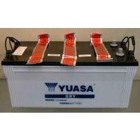 (韩城)地区供应-原装正品汤浅NP12-65系列蓄电池-优质汤浅蓄电池