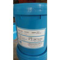 欧润克-清洗剂N330 20L