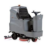 供应极高清洗效率GM110BT85洗地车