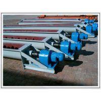 LS200*2.5m螺旋输送机制作创蓝专业螺旋输送机订做