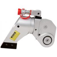 精度±3% 进口液压扭矩扳手 DH10 DH15埃尔森AS品牌直销 德国原装液压扳子火爆热销中