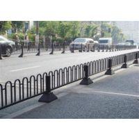 交通护栏重量计算方法、交通护栏、英环丝网