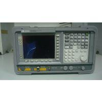 实惠HP86130A,Agilent86130A86130A误码率测试仪