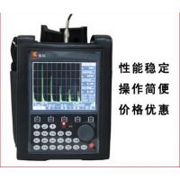 LKUT930+数字超声波探伤仪 金属探伤仪 钢管焊缝探伤仪