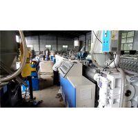 天信泰(图)、PPR管设备机械、PPR管设备
