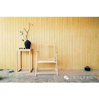 家具_私人定做_私人定做老榆木家具
