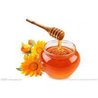 蜂蜜水采购_蜂蜜品种【好蜂蜜啊】