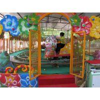 云南 喷球车|长虹游乐|旋转喷球车