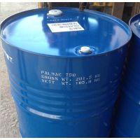 马来西亚进口辛癸酸C8-C10酸0810酸(各种含量、辛癸酸、散水包装)