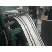 供国标中埋式PVC止水带出厂价15664410058