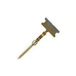 进口端子接插件全线现货776164-1价格给力货期短