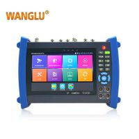 WANGLU/网路通 IPC-8600plus 视频监控仪