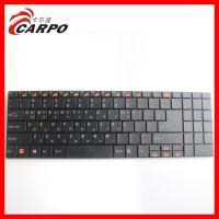 【卡尔波OEM订制】H108A蓝牙3.0无线键盘安卓无线蓝牙键盘