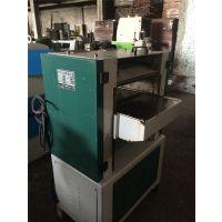 供应广西二手木工机械设备 二手国产小型单面压刨机 刨床 刨木机