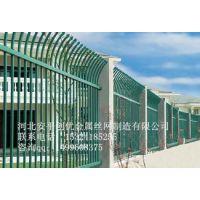 锌钢护栏的优点15324185255