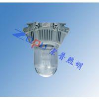 NFC9180-J70平台灯