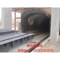 优质铸造厂家供应树脂砂铸造-铸造加工