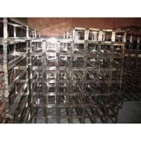 深圳20X20桁架出租—方管桁架搭建—桁架背景制作