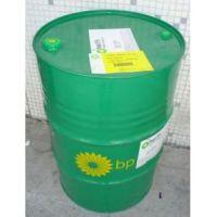 高级润滑油BP Energol GR-XP 1000齿轮油