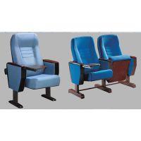 【礼堂椅】礼堂椅配件//礼堂椅订做//礼堂椅尺寸