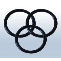 供应氟橡胶O型圈 发电厂矿山专用
