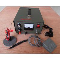 促销-特价-碰焊机(优势) 型号:WGL-50A