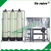 玻璃水设备 玻璃水设备厂家直销