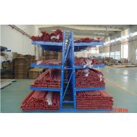 悬臂式货架 悬臂货架规格 悬臂货架图片 悬臂货架价格