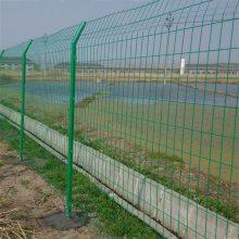 天津港口隔离网 铁丝围网 金属网墙 铁丝防护网