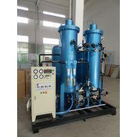 无锡中瑞化工制氮机组 氮气发生器 150立方米/小时 纯度99.9%