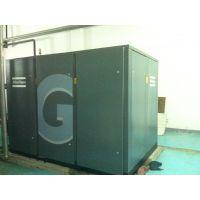 空压机配件供应阿特拉斯GA系列 空压机配件厂家直销---13818690154