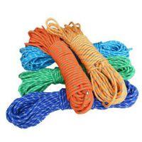 (8毫米10毫米12毫米16毫米优质安全绳登山绳)