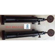 超高压手动泵品牌 ENERPAC AULLTE EUPRESS试压泵