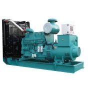 供应康明斯柴油发电机组SC20-SC1100/康明斯/斯坦福/深海