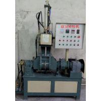 供应优质便宜3L混炼机