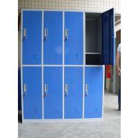 供应资料柜双门玻璃文件柜铁皮储物柜四门更衣柜