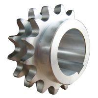 链轮链条生产厂家双利机械
