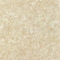 抛光地板砖_地板砖_佛山金曼古陶瓷(在线咨询)
