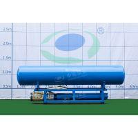 中蓝深井潜水泵生产厂家