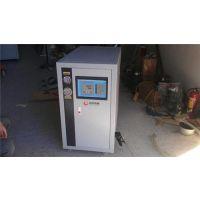 冰水机哪家便宜_冰水机_冠兴机械科技