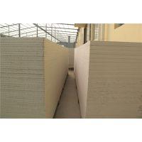 防火耐潮UV转印原材料用瑞尔法硅酸钙板环保建材