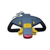电动叉车配件 叉车配件操纵手柄(环信/国产ET126)