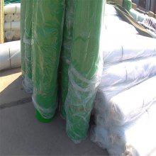 绿色塑料平网 塑料养殖箱 种养殖网