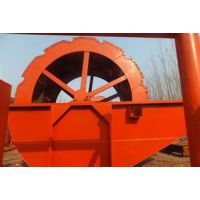 海沙淡化设备,海沙淡化设备价格,海沙淡化设备生产厂家,海天机械