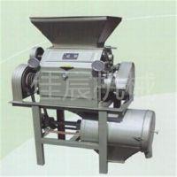 大豆磨粉机 多功能药材磨粉设备 佳宸牌粮食磨面机