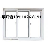 北京昌平区推拉门铁艺门保温门安装13910268191