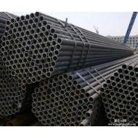 换热管螺纹管材质_换热管_山东钢管厂(在线咨询)