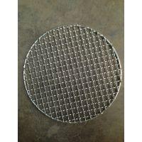 成都异型烧烤网片安平钜钢专业生产烧烤网片厂家