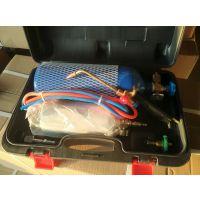 【庞通科技】焊具 微型焊具 焊割工具 氧焊套装 气焊 氧气配丁烷